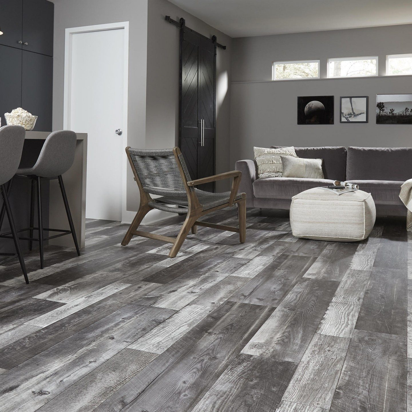 How to Maintain Laminate Floors? Find Out Here!