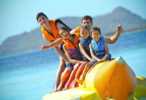 Pontoon Rentals: Offers Pontoon Boats For Better Beach Trips